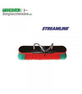 Streamline Cepillo VIKAN
