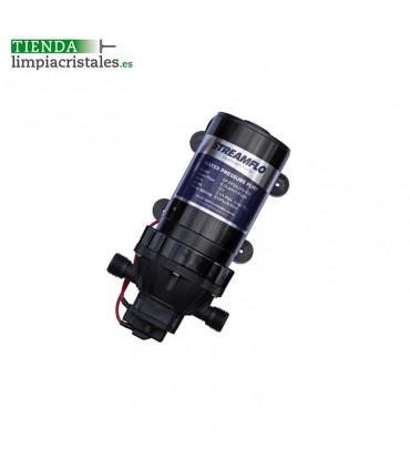Streamline bomba de agua 45 PSI