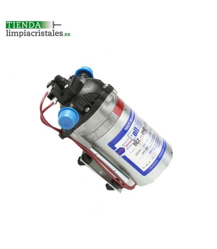 Streamline bomba de agua 100 PSI