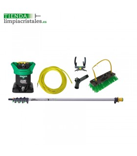 Kit HydroPower 24 Litros