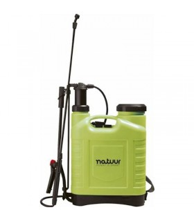 Pulverizador Natuur Nt99253