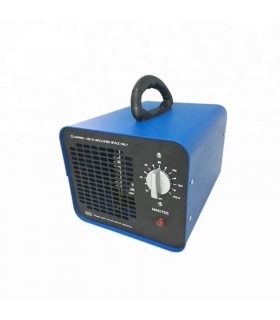 Generador de Ozono EC100 Pro