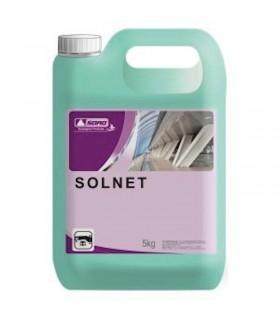 Desinfectante Solnet