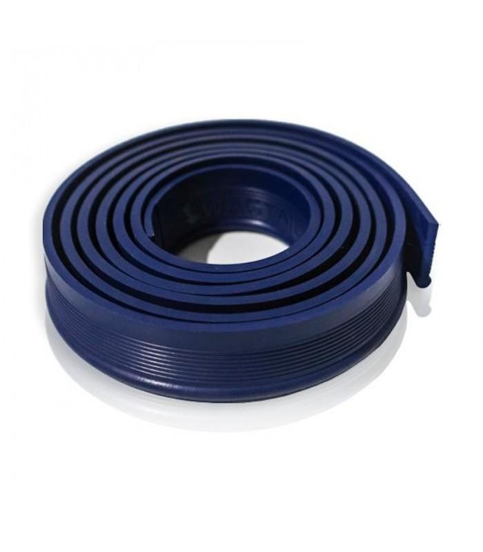 Goma Azul Wagtail 2x1.4m