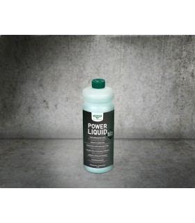 Jabón Power Liquid de Unger 1L