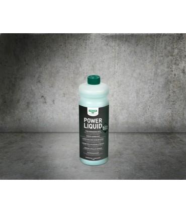 Jabón Power Liquid de Unger 1L