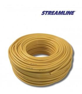Manguera Streamline 6mm 100M
