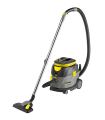 Karcher T15/1 Eco!efficiency