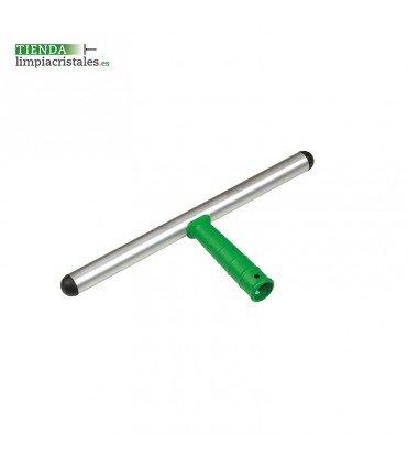 Soporte para mojador de aluminio 25, 35, 45 y 55 cm