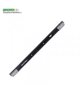 Guía de aluminio Ninja (de 20 a 105 cm)