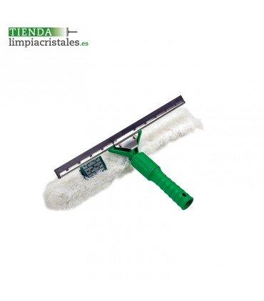 Limpiador y mojador en uno 25, 35 y 45 cm