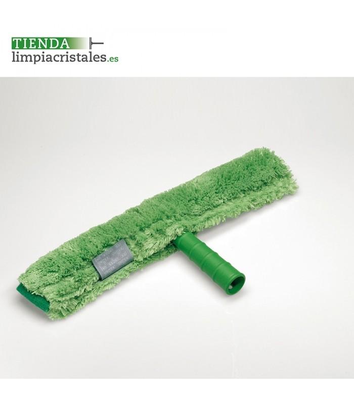 Mojador completo microfibra 35 y 45 cm