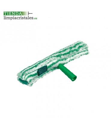 Mojador completo fibras extralargas 35 y 45 cm