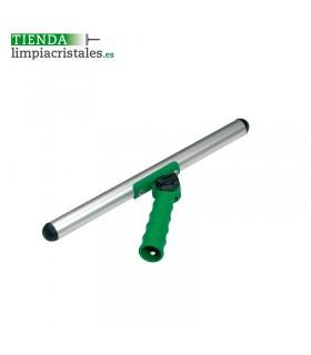 Soporte mojador de aluminio graduable 45 cm