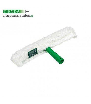 mojador con funda normal 25, 35 y 45 cm