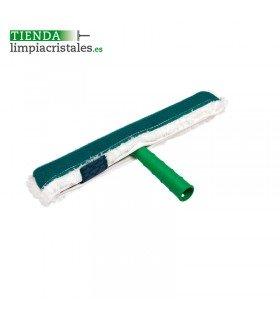 Mojador completo con funda especial 35 y 45 cm