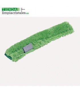 Funda mojador de microfibra 25, 35, 45 y 55 cm