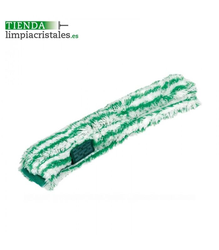 Funda de mojador fibras extralargas 25, 35, 45 y 55 cm