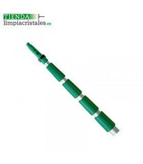 Base Teleplus Tramos de 2,00 m (hasta 10 m)