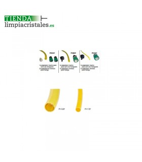 HiFlo Juegos de manguera disponibles