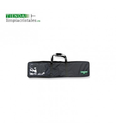 Bolsa de transporte STINGRAY
