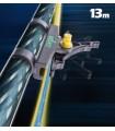 Extensiones HYDROPWER hasta 13m
