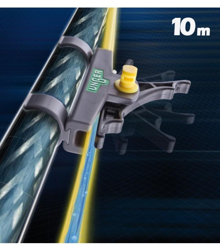 Extensiones HYDROPWER hasta 10m
