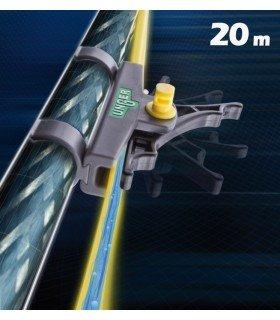 Extensiones HYDROPWER hasta 20m